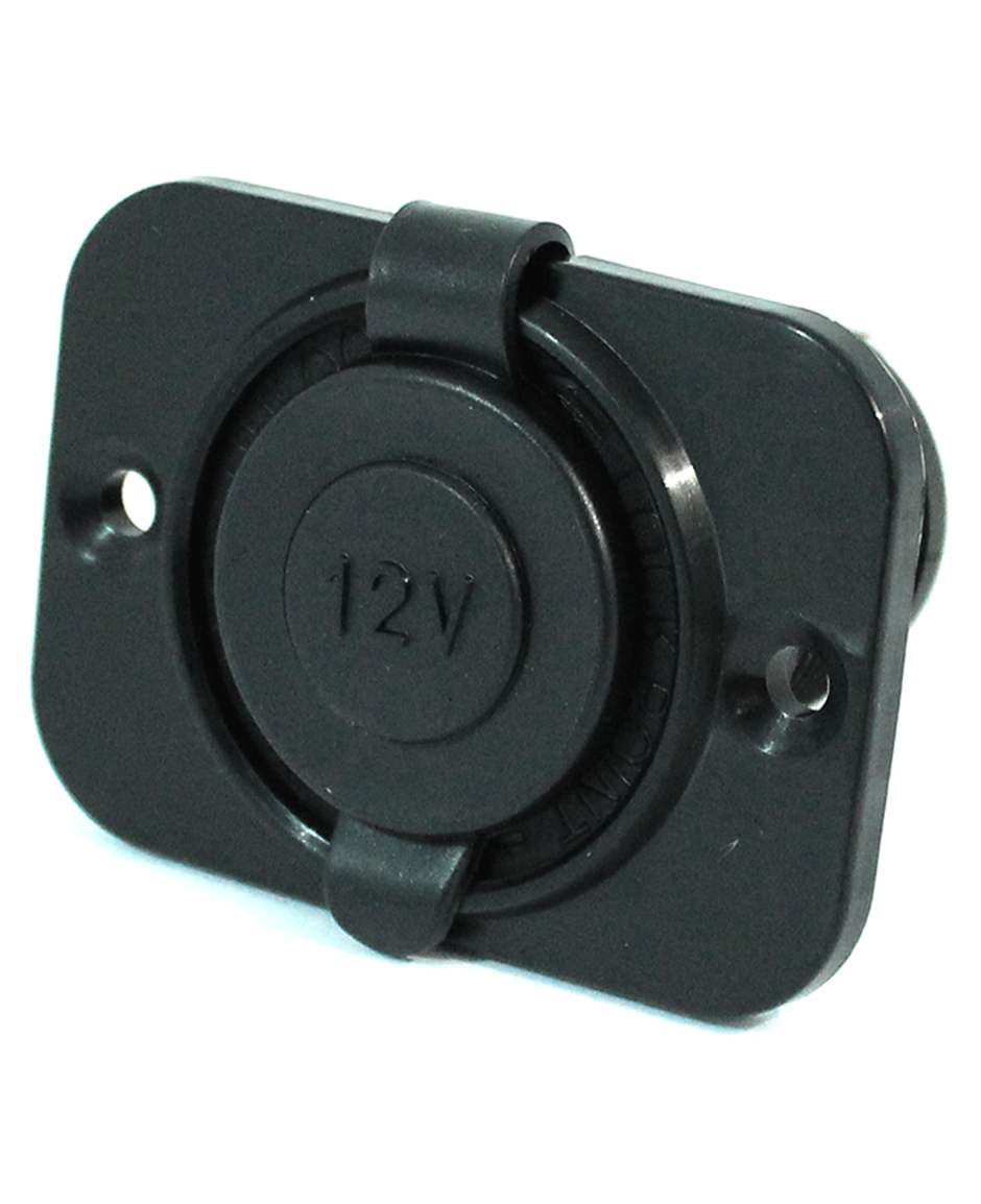 12 Volt Plug In Explore Beavertailexplore Beavertail
