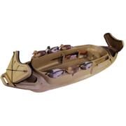 Stealth 1200 Sneakboat Explore Beavertail