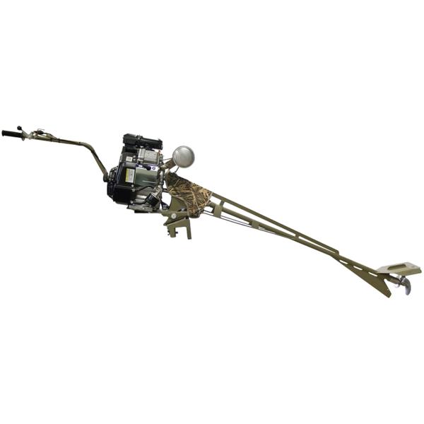 23 hp vanguard marine  u2022 explore beavertail
