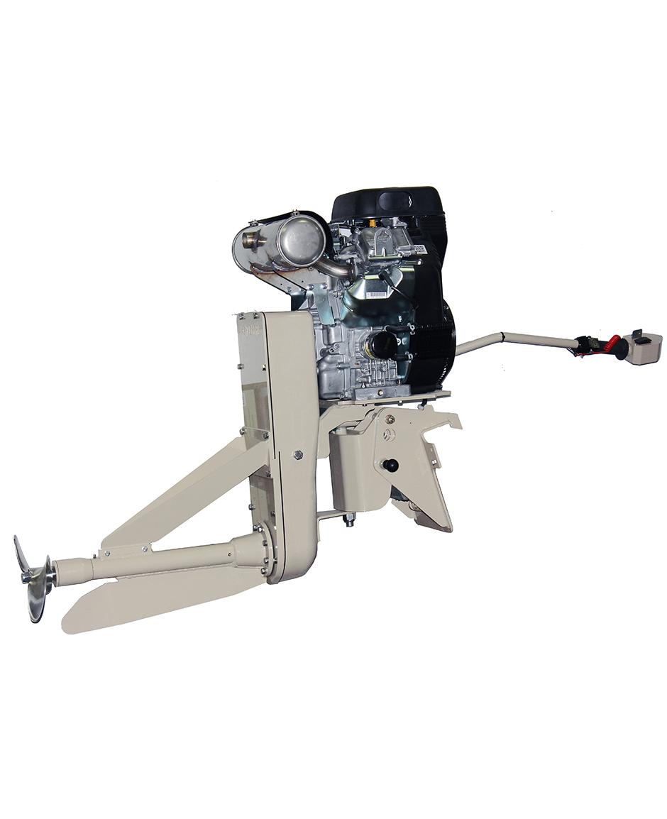 37 hp vanguard efi explore beavertail 40117337vanguardefi tall sciox Images