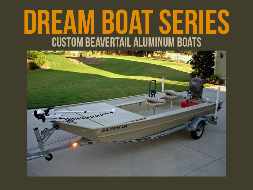 beavertail-custom-fishing-machine