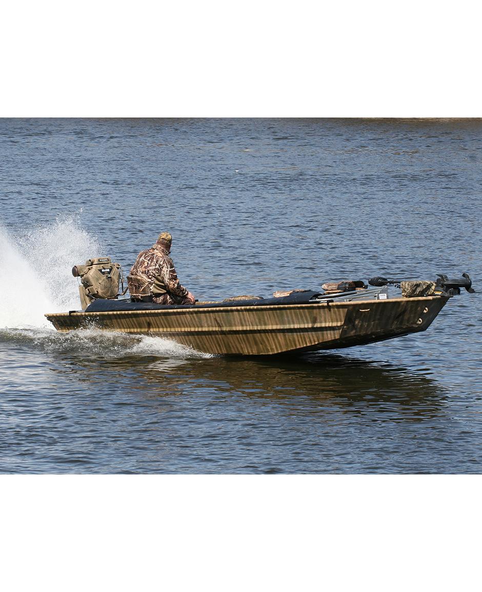 20 Custom Aluminum Boats Explore Beavertailexplore