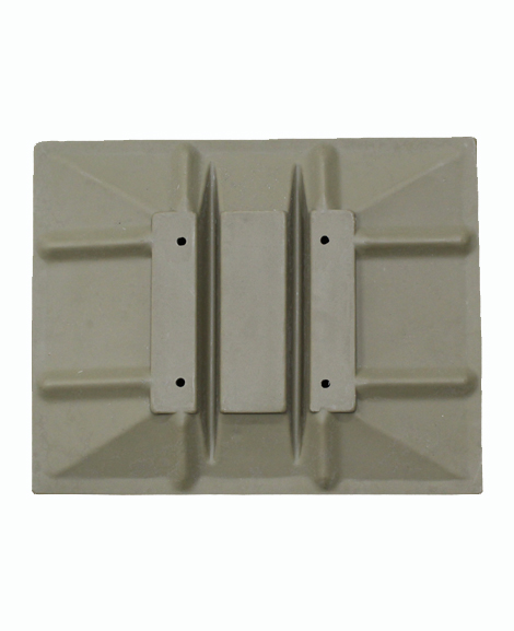 Stealth Boat Battery Box Cover Amp Seat Box Cover Explore